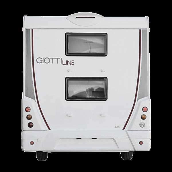 Giottiline-Siena435-08