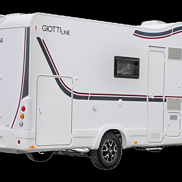 Giottiline-Siena440-05