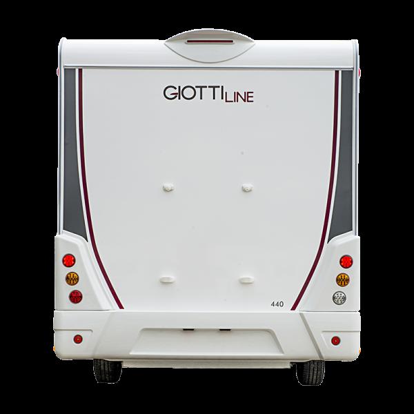 Giottiline-Siena440-06