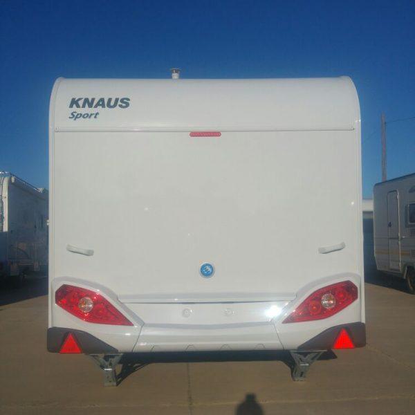 KNAUS SPORT 500 KD 2018_03-min