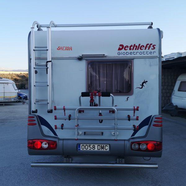 DETHLEFFS-T6441-05-min