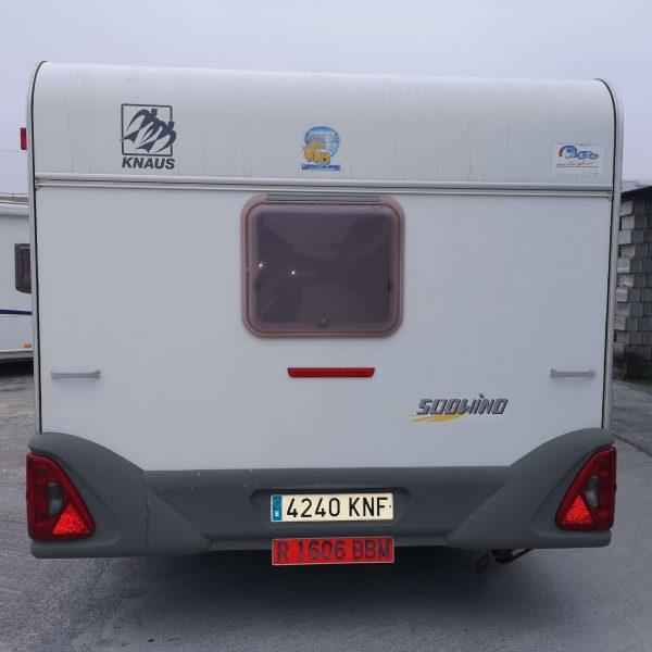 KNAUS-SUDWIND-550TKF-04