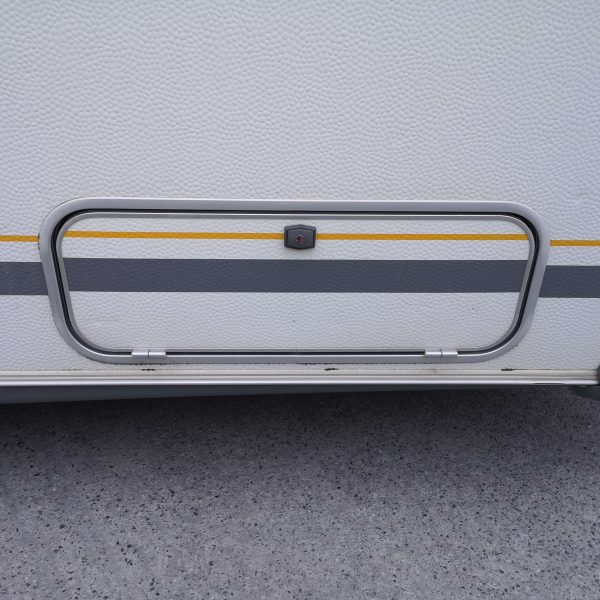 KNAUS-SUDWIND-550TKF-07