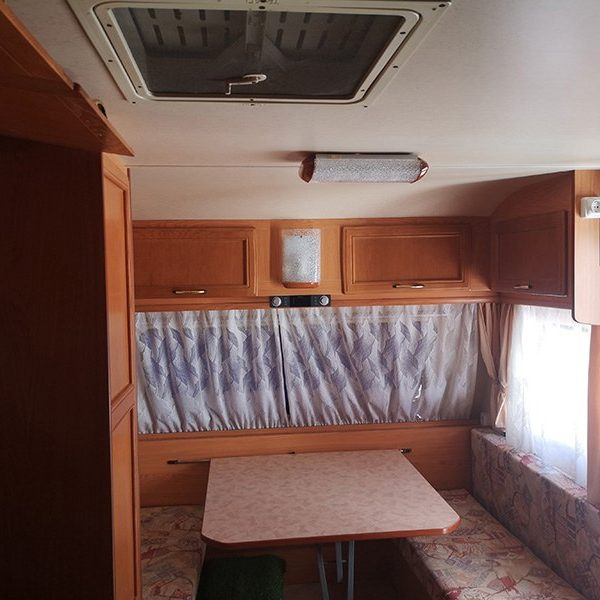autocaravana-moncayo-goya16