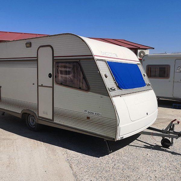 autocaravana-moncayo-goya19