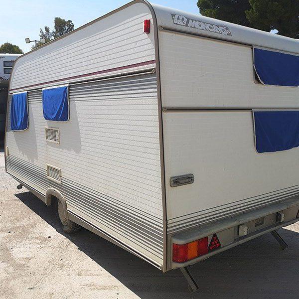 autocaravana-moncayo-goya21